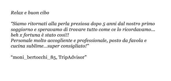testo-3